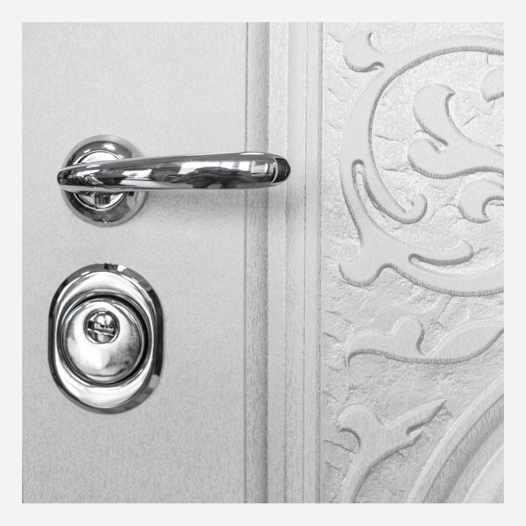 Versace Entry Door Versace Entry Door ...  sc 1 st  Steel Entry Doors and Security Entry Doors & Versace Steel Security Entry Door By Novo Porte USA