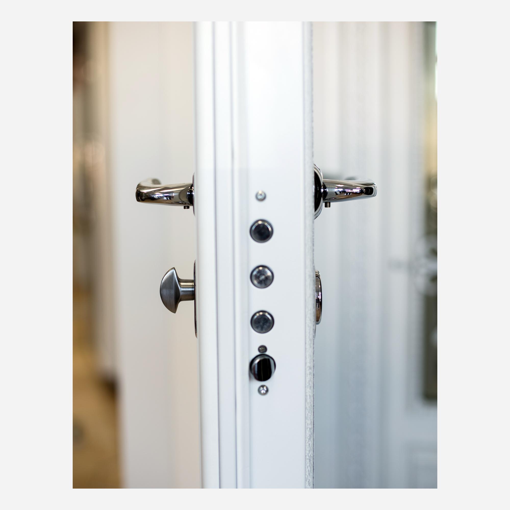 Versace Door Versace Door Versace Door Versace Door ... & Versace Door Steel Security Entry Door   Novo Porte pezcame.com