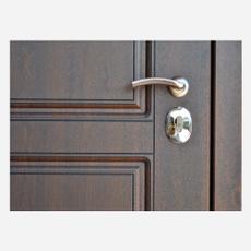 Liverpool Door