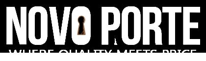 NovoPorte.com