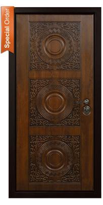 Venice Front Door