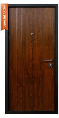 Sydney Front Door