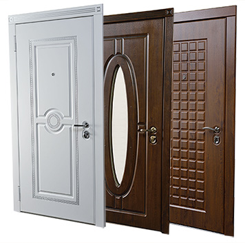 Steel Entry Doors And Security Entry Doors Novo Porte Usa